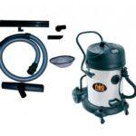 Aspirador-de-Po-Liquidos-Solidos-2800w
