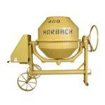 Betoneira-profissional-horbach-400-litros