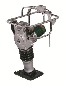 Compactador-solo-percussao-eletrico_rs65