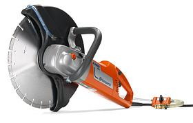Cortador-de-Concreto-Eletrico-350-mm