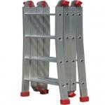 Escada-de-aluminio-4x4