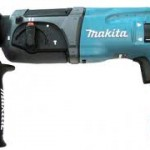 Furadeira-Martelete-24MM-2-6kg-780W