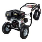 Lavadoura-de-Pressao-a-Gasolina-6-5-HP