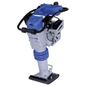 compactador-de-solo-weber-srv66
