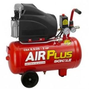 compressor-de-ar-schulz-2-hp