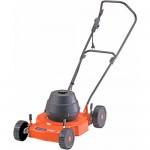 cortador-de-grama-1700w