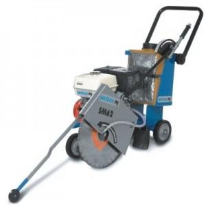 cortadora-de-piso-weber