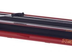 cortadora-de-porcelanato-tec-125