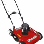 cortadores-de-grama-eletricos-robusta-gsr-200M
