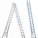escada-aluminio