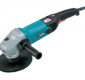 esmeril_SA7000C-makita