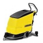 lavadora-e-secadora-de-piso-karcher-br-530_MLB-O-2961342865_072012
