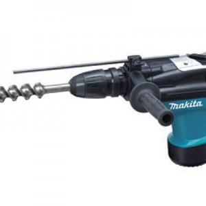 martelo-perfurador-rompedor_HR4001C