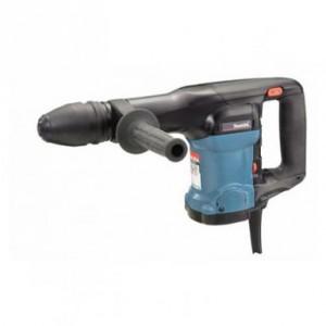 martelo-rompedor-HM0860C
