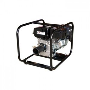 motor_vibrador_gasolina-toyama