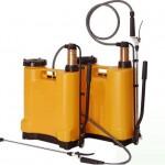 pulverizador-costal-manual-simetrico-guarany-20-litros_MLB-O-2850447713_062012