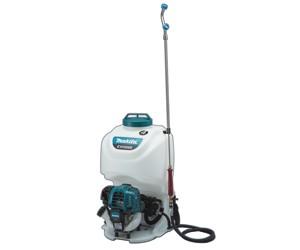pulverizador-gasolina-EVH2000G