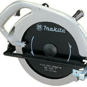 serra-circular-makita-5103N