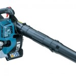 soprador-makita-1-1-hp