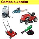 Campo e Jardim