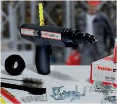 pistola-fischer