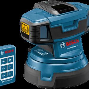 Bosch-GSL-2-001